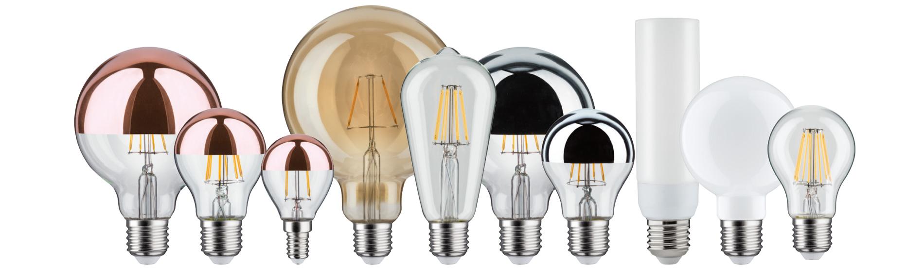 LAMPEN-RAMPE.DE   gnadenlos günstige Markenleuchten